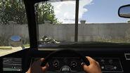 SabreTurboCustom-GTAO-Interior