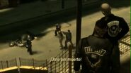 Trailer EFLC PS3 (24)
