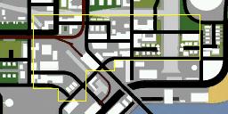 WillowfieldMap