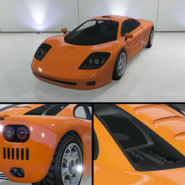 GP1-GTAO-LegendaryMS