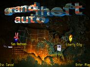 GTA1 Multijugador2