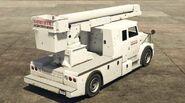 UtilityTruck-GTAV grúa atrás 3