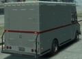 Boxville detrás GTA IV.png