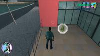 GTA VC Objeto Oculto 11
