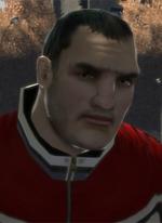 Kalem Vulaj