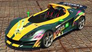 Locust-GTAO-JackalRacing