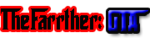 TheFarrtherFirma