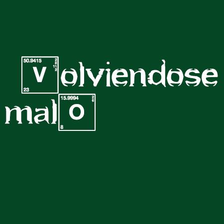Archivo:VolviéndoseMaloVersión2.png