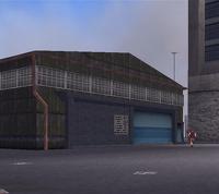 200px-Garaje de requeridos de Portland