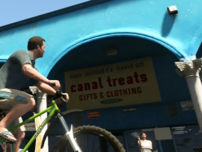 Archivo:Canal Treaths.jpg