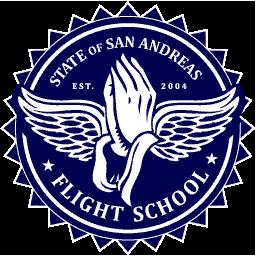 Escuela De Vuelo De San Andreas Grand Theft Encyclopedia Fandom