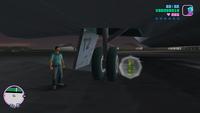 GTA VC Objeto Oculto 92