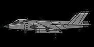 Hydra Cuota aérea