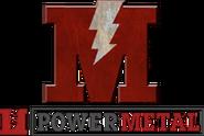 PowerMetal-GTAV-Logo
