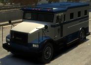 Stockade GTA IVa