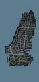 Alderney-Carrera en Alderney Industrial Trayecto.png