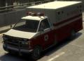 Ambulancia GTA IV.png