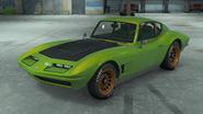 CoquetteClassic-GTAO-ImportExport3
