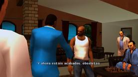 Diego Méndez 6