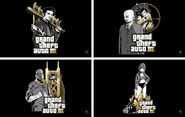 Gta3-anniversary lithographs