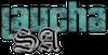 LauchaSA