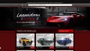 LegendaryMotorsport-GTAO-FAIFAF