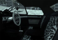 Peyote-GTA4-Interior