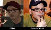 Zero-DavidCross