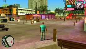 Feria Vice City 2