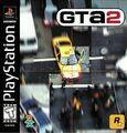GTA 2 Psone.jpg