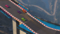 GTA Online Tiny Racers VI