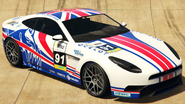 LynxOcelotRacing-GTAO