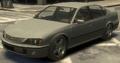 Merit GTA IV.png