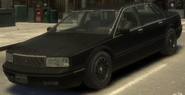 Primo GTA IV