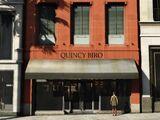 Quincy Biro