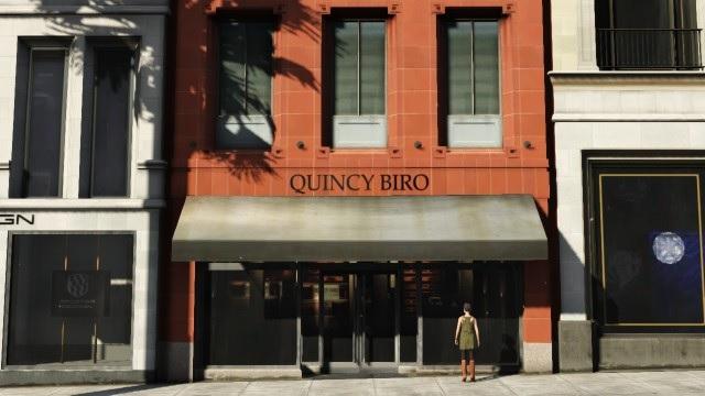 Archivo:Quincy biro..jpg