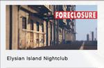 Club nocturno 10