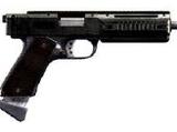 Pistola perforante