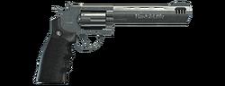 RevolverV