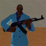 AK47 VCS