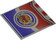 GTASA-Restaurantes-Burger Shot-Mercancia-bolsaparapapasfritas