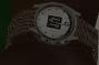 Reloj ZIP Oro