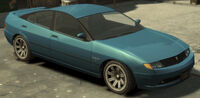 DF890-GTA4-Stevie-