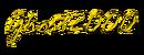Firma CJ 2013