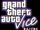 Grand Theft Auto: Vice Racers Stories