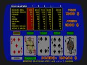 GTA SA Videopoker