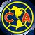 Logo ClubAmerica Azul userboxJF