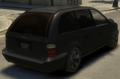 Minivan detrás GTA IV.png