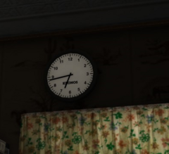 RelojKronosGTAV
