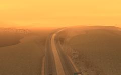 AutopistadeLV-IsladeLV2